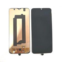 شاشة LCD تعمل باللمس بسعر المصنع لـ Samsung A20/A30/A30s/A50/A50s/A315/A515/M30/M30s/A70/A80/A90 Display (شاشة العرض