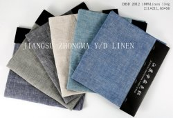 Haut 21s de Mode Linge de Pure Chambury Fasbric Y/D