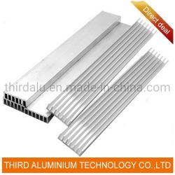 차량용 알루미늄 라디에이터 제품 판매 최고