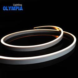 El tiempo de vacaciones tira de LED ultra brillante Cinta de LED de iluminación