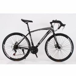 ركوب الدراجات الجبلية/الدراجات الهوائية على الطرق/الدراجات الهوائية عالية الجودة للبالغين