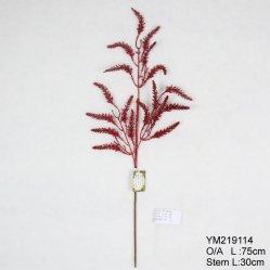 Heißer Verkauf Fabrik Direkt Großhandel Verschiedene Design Günstige Home Dekoration Künstliche Blume