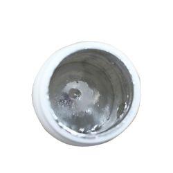 높은 순수한 Gainsn 의 Galinstan 합금, 99.99% 식량 68.5:21.5: 10 액체, 갈륨 인듐 주석
