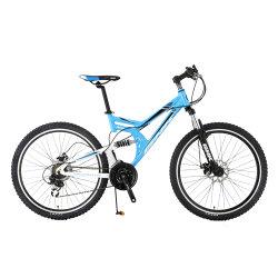 "26 polegadas da estrutura de carbono Downhill Mountain aluguer de bicicletas de montanha de 26 polegadas 26 Peso Venda quente MTB Mountain Bike 29 barato MTB 26 homens"" Mountain Bike MTB dobrável"