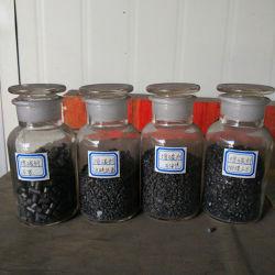 Coke de pétrole calciné de haute qualité / pour la coulée de coke de pas variable