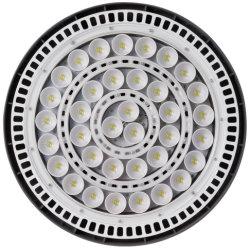 Ângulo ajustável impermeável IP66 de alta potência com 400W piscina da poupança de energia do estádio de LED LÂMPADA DE FAROL
