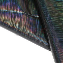 Couro falso tecido, Equipamento para engraxar os materiais, tecidos para calçados, tecidos e mobiliário tecido, Home têxtil, de tecidos têxteis
