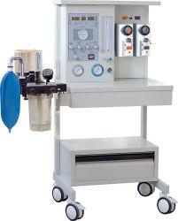 Produit d'usine de matériel médical de l'anesthésie Jinling-01 de la machine