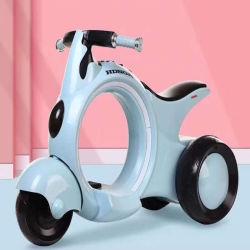 2020 شعبيّة يبيع طفلة ثلاثة عجلة درّاجة جدي درّاجة ثلاثية [سم-04]