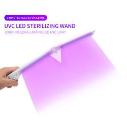 Ulavioleta USB UV-product.