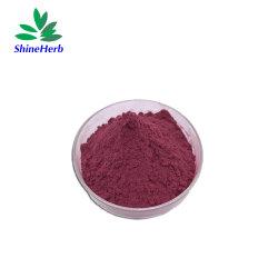Органических винограда экстракт 95% OPC винограда экстракт порошок основную часть
