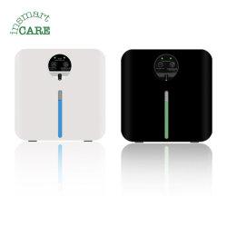 Novo Sensor de mãos livres Gel/espuma/Spray Sanitizer Dispensador de sabão