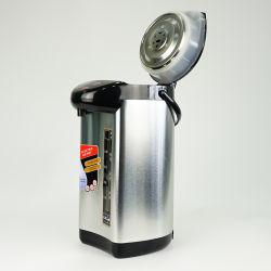 6.8 litri di controllo intelligente della temperatura, bollitore ad aria calda, bollitore elettrico