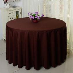 Pano de mesa personalizados de alta qualidade para a sala de jantar Use