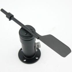 El sensor de viento Wtau instrumento para la dirección del viento
