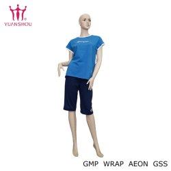 Женские вышивка вязание Homewear Pajama костюм