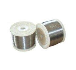 0.1 - Diamètre 6.0mm / tiroir / bobine droite ASTM Gr5 GR2 Fil titane poli