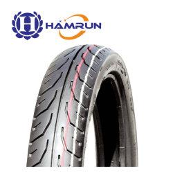 Les pneus de moto Harley taille 90/80-17 de vitesse de roue, 60/80-17, 80/100-21