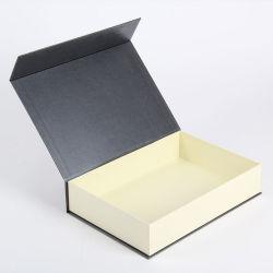 Fabricante profesional de la caja de regalo Pen