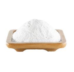 Produtos intermédios de tiocianato Guanidinium Anti virus / isotiocianato de guanidina / CAS 593-84-0