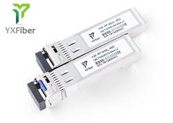 Оптоволоконный Компонентов Совместимость Модулей SFP+ 10g 40км