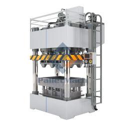 Для литья под давлением отходов переработки пластмасс бумагоделательной машины для транспортировки поддонов