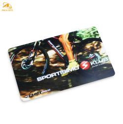 좋은 품질의 액세스 키 NFC 태그 칩 가격 Visa 크레딧 Java SIM PVC Anti Radiation Control Access Hotel 키 PVC 플라스틱 카드