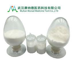 Pharmazeutischer Rohstoff Veterinärmedizin Albendazole Puder CAS-54965-21-8