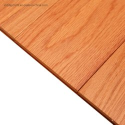Brazilië Guatembu Solid and Engineered Wood Flooring for Construction and Home Decoratie Massief hout vloeren