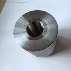 На холодном двигателе обращено углеродистой стали и нержавеющей стали биметаллическую пластину композитные трубы