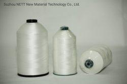 Polyester de haute qualité pour le matériau du filtre de la couture