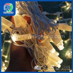 Wasserdichte LED String Licht Baum Dekoration Beleuchtung Kette für Weihnachten
