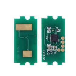 Kyocera Ecosys P3045DN P3050DN P3055DN P3060DN 호환성 토너 칩을%s Tk 3160 Tk 3162 인쇄 기계 카트리지 칩