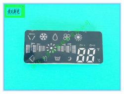 풀 컬러 스크린, 공장 판매 대리점, 견본 주문화, LED, OEM