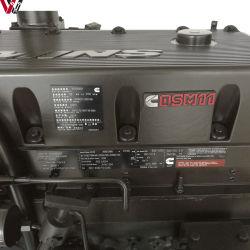 Cummins Original Engine 4bt 6bt 6ct 6bt5.9 150hp 용도 건설 기계