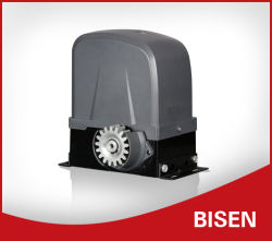 Bisenの低価格のニースの品質の自動引き戸オペレータ/220V 50Hzゲートのオープナ(BS簡潔な)