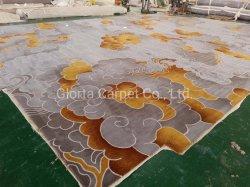 Nouveau design tapis mur à mur&tapis