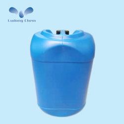 Профессиональная установка для очистки воды Isothiazolinone-Casson