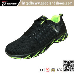 Nouvelle Mode Flyknit Razr exécutant chaussures occasionnel 2190