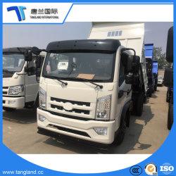Lastwagen/mittlerer/selbstladender Ladung-Kasten/Ausgeben/Aufgaben-Kipper des Kipper-/Lcv/RC