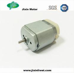 自動車部品のブラシをかけられたモーターは電気ミラーに適用する