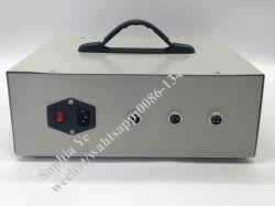 Новый прибор для проверки стартера с общей топливораспределительной рампой CR1600