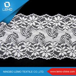 Soft Barato Rendas Africana Fabric/Swiss Voile Lace /África as rendas de Nylon