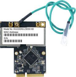 De alta potencia de 5GHz MIMO 2x2 Módulo módulo inalámbrico 802.11n
