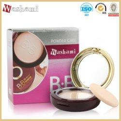 Washami 2017 Venda Quente Makeup pressionado nome Pó Brands enfrentam em pó