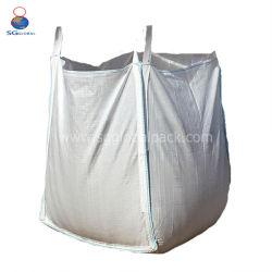 1000kgパッキングによって編まれる大きい袋ジャンボ袋FIBC