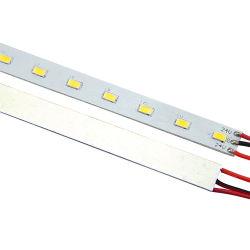 DC5V /12V/24V 5730 5050 3528 3014 LED бар с жесткой рамой