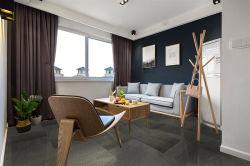 ديكور المنزل الأرضيات الصلبة البلاط البلاستيك PVC سبك الفينيل المموهة الطابق