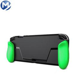 Легкий хорошего качества защитный пластиковый контроллер для компьютерных игр случае система впрыска пресс-формы