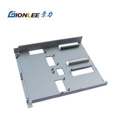 Высокая точность листовой металл от газовых приборов/плитой